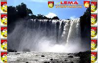 http://revistalema.blogspot.com/2015/12/turismo-en-veracruz-y-lo-que-viene-macg.html