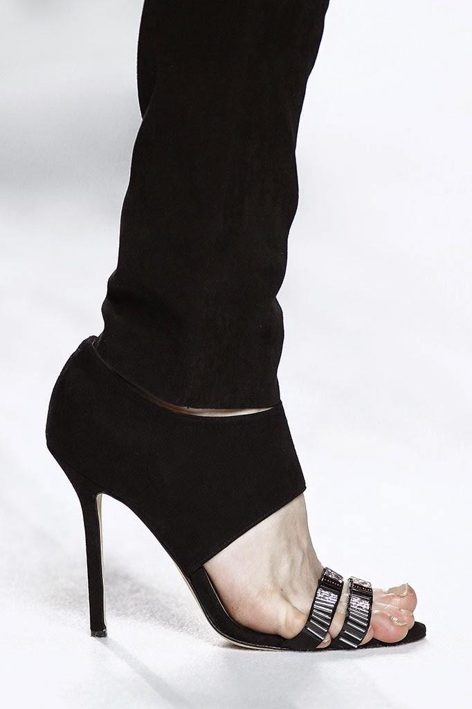 ALVARNO-elblogdepatricia-shoes-calzado-mercedesbenzfashonweekmadrid