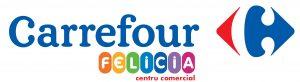 Carrefour Felicia Iasi