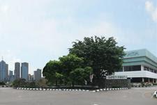 PT Menara Terus Makmur (MTM)