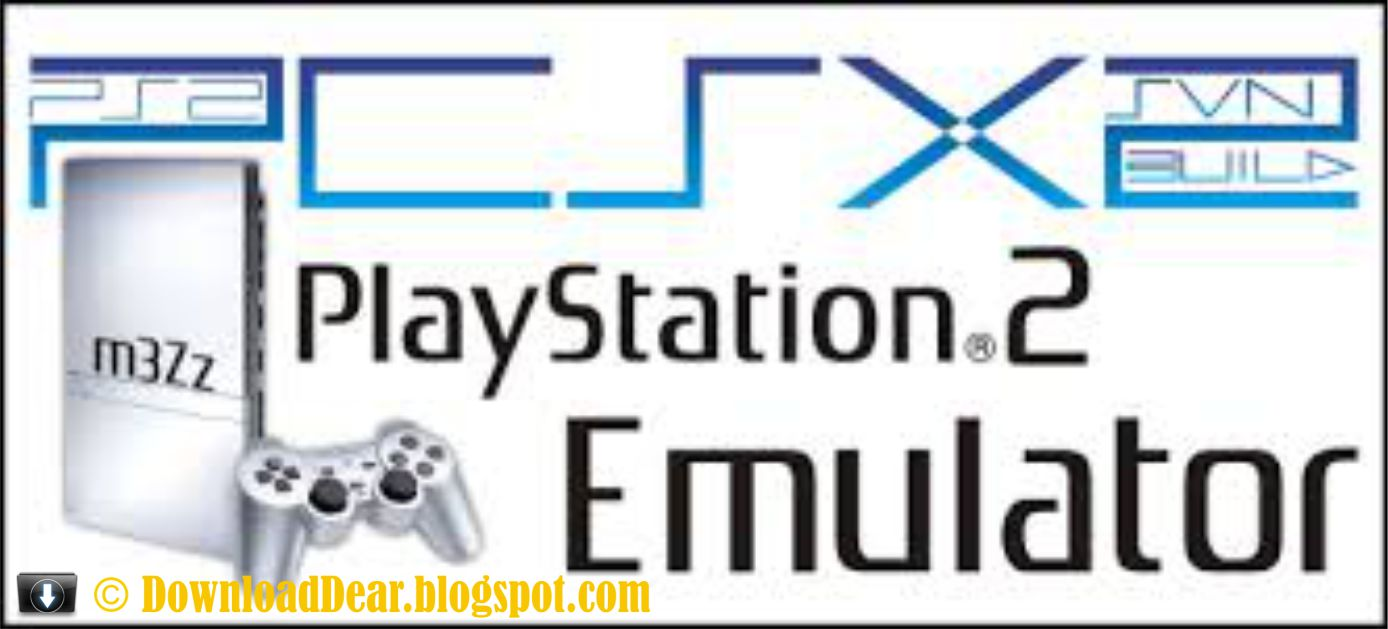 download bios ps2 emulator android