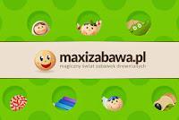 http://www.maxizabawa.pl/