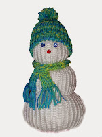 http://kniftyknitterweekly.blogspot.com/2014/02/snowman-pattern-for-round-looms.html