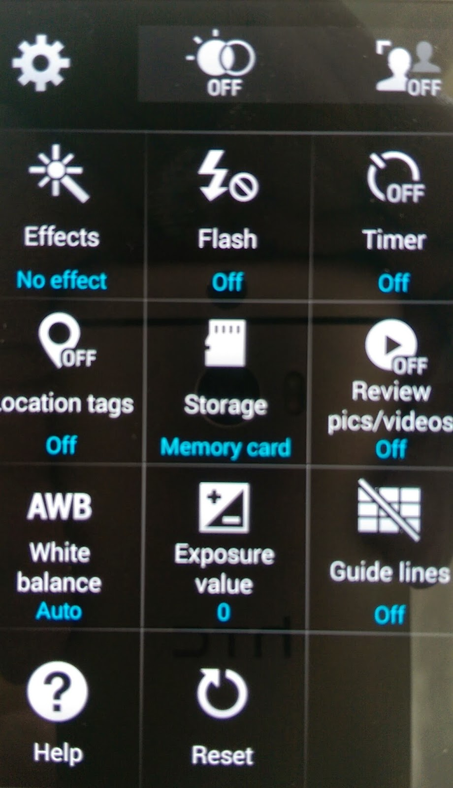 how to put an sd card in samsung galaxy s5