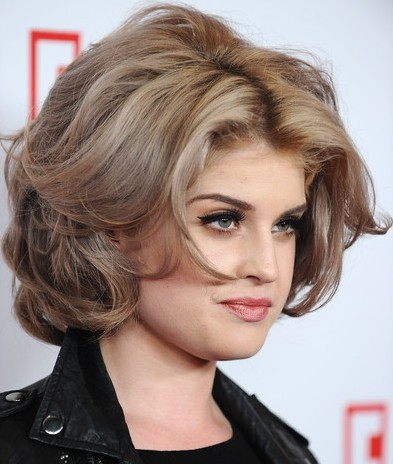 formal hairstyles 2011 for long hair. Best short Formal Hairstyles