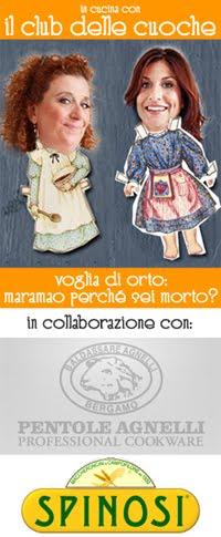 http://lasagnapazza.blogspot.it/2012/12/crostino-dellorto-e-la-terra-nel-vaso.html