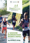 3° Ecomarathon Bagno a Ripoli