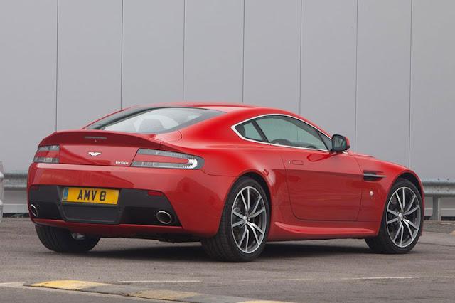 2012-Aston-Martin-V8-Vantage-Exterior-Back