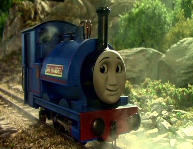 Watch fireman sam brave new rescues online dating 1