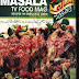 Masalah T.V Food Magazine 2012