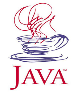Java runtime environment jre 7 0 17 2013 for 32 bit and 64 bit