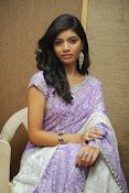 Bindu Barbie glamorous photos-thumbnail-6
