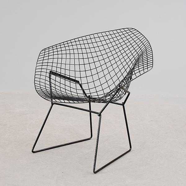 ethnic and nordic. Black Bedroom Furniture Sets. Home Design Ideas