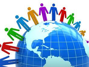 Emprendimiento social definición