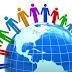 Emprendimiento social, definición y conceptos