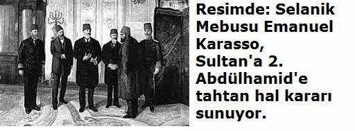2. Abdulhamit