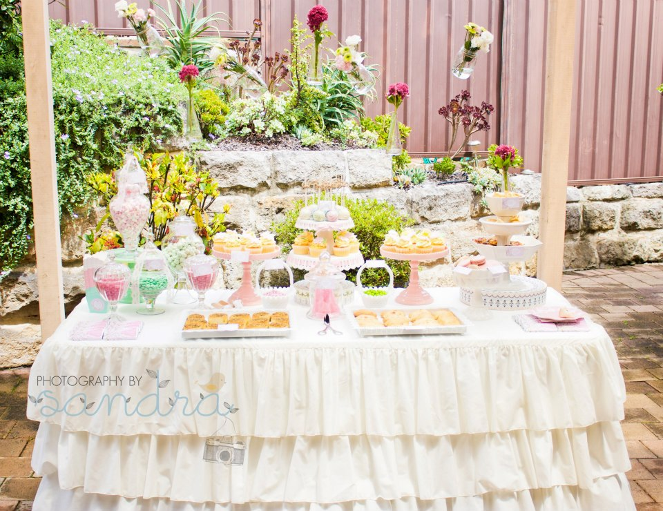 Little big company the blog kitchen high tea by 3 39 s a for Bridal shower kitchen tea ideas fashion