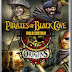 Pirates of Black Cove Free Game Download