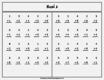 Worksheets Rocket Math Worksheets rocket math multiplication worksheets