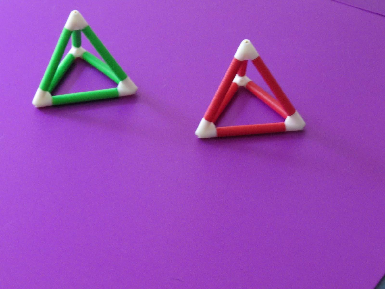 Geometría Sagrada y arquetipos.