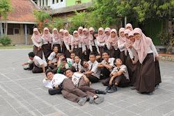 Memories ...
