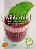 https://www.amazon.de/Wild-roh-besten-Smoothies-Wildpflanzen/dp/3800184419/ref=as_sl_pc_tf_til?tag=maxtremefoto-21&linkCode=w00&linkId=HAM3SJNEJXKJ2JZ7&creativeASIN=3800184419