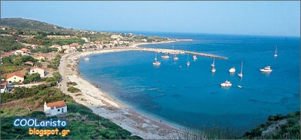 http://3.bp.blogspot.com/-vEX0aXTqYWY/T9iHPwqKAoI/AAAAAAAApN8/8FNS-AJvNPM/s1600/othonoi_small_greek_islands_coolaristo_2.jpg