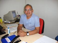 Enzo Carlo Barrocco