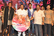 Dynamite Audio release photos-thumbnail-11
