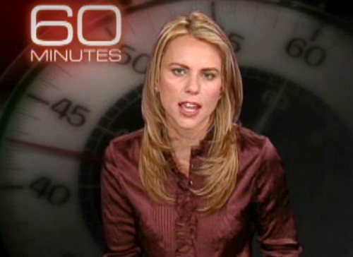 lara logan husband. lara logan « Kterrl#39;s Video
