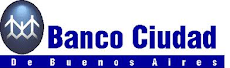 BANCO CIUDAD CHAU CHAU
