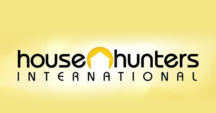 Gratitude grace gumption house hunters international for International housse