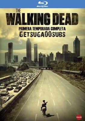 http://getsuga00subs.blogspot.com/2013/06/the-walking-dead-temporada-1-completa.html
