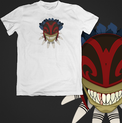 T Shirt Design Ideas Pinterest family reunion t shirt designs ideas cyanide and happiness comics Dota 2 Bloodseeker T Shirt Design Custom