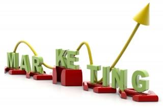 Strategi Pemasaran Produk Dan Usaha
