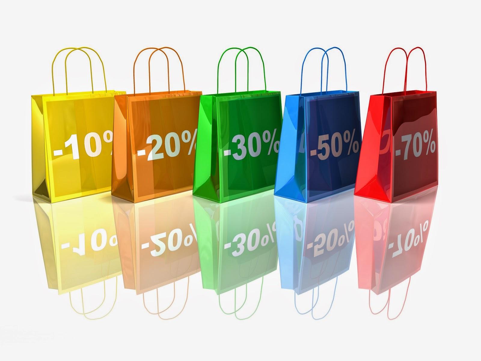 chollos, descuentos, ofertas, ropa barata