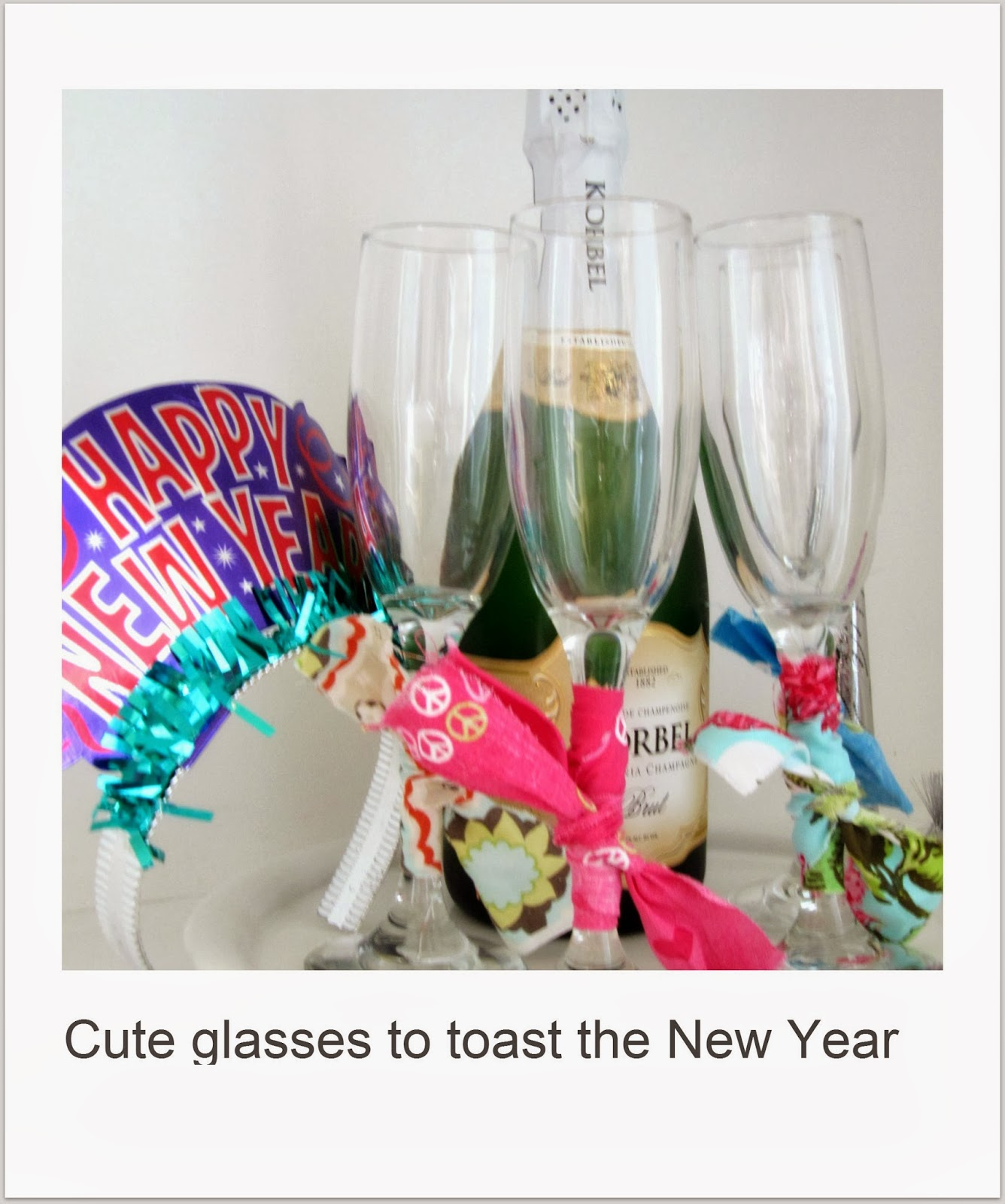 http://thewickerhouse.blogspot.com/2012/12/cute-glasses-to-toast-new-year.html
