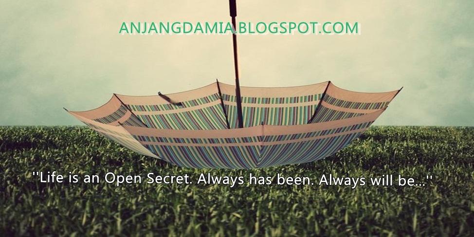 Anjangdamia.blogspot.com