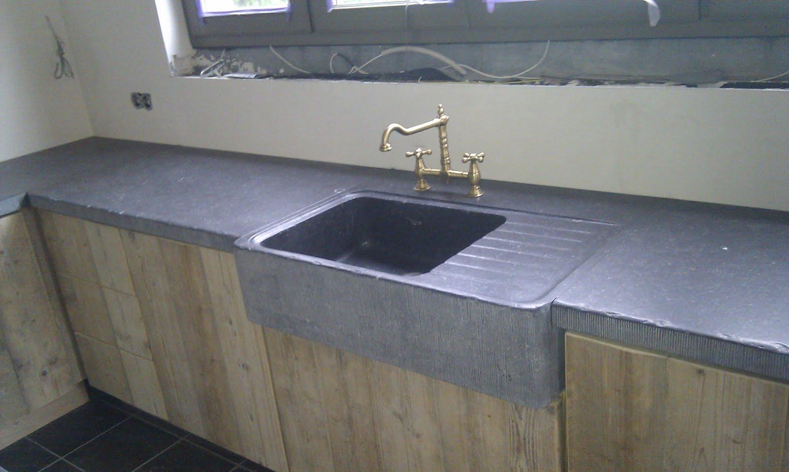 Landelijke Kranen Badkamer : Betaalbaar kraanwerk landelijke stijl bouwinfo