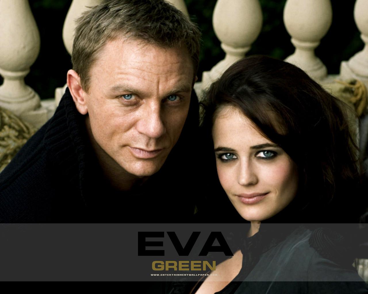 http://3.bp.blogspot.com/-vEaFKo-QRSI/Trwpdl0h71I/AAAAAAAAAlk/_RvYtkFpa64/s1600/Eva+Green+Picture-A+Bond+Girl-42.jpg