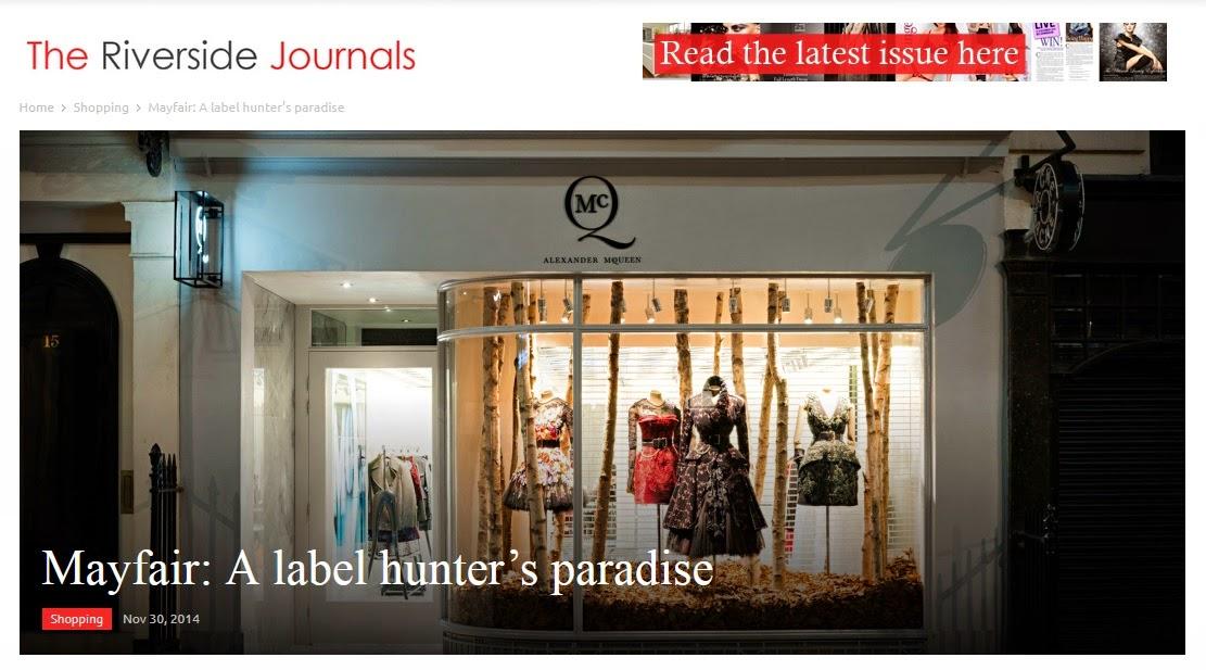 http://www.redbrookmedia.com/mayfair-label-hunters-paradise/