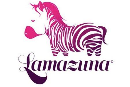 Collaborazione Lamazuna