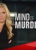 The Mind of a Murderer Temporada 1