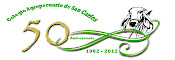 Celebración del 50 Aniversario del AGRO