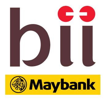 ^Alamat Kantor Cabang Maybank [BII] Di Surabaya