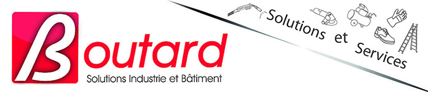 Boutard