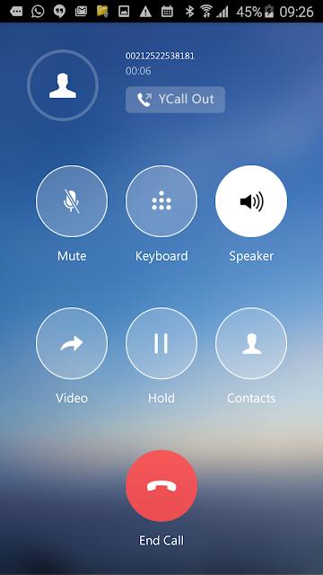 Screenshot_2015-12-15-09-26-52.png