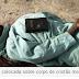 Bíblia é colocada sobre corpo de cristão morto por muçulmanos
