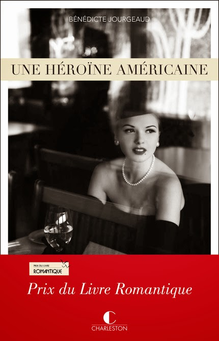 http://3.bp.blogspot.com/-vEi-8AmZ0sY/U0ZAGJ0pBKI/AAAAAAAAJP8/8TQjVmMoxrg/s1600/72+Une_heroine_americaine.jpg