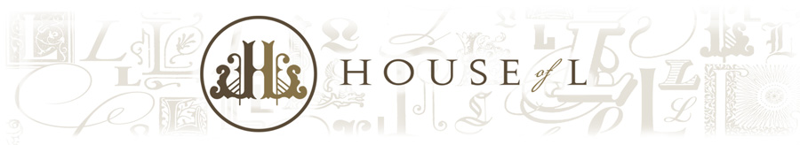House of L